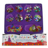 Bits 'n Bobs Make Your Own Foil Picture RRP £4.75 CLEARANCE XL £1.50