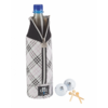 Be Cool 1 Litre Bottle / Flask Cooler (T-477) RRP £9.99 CLEARANCE XL £2.99