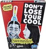 Hasbro Gaming Don't Lose Your Cool Electronic Party Game RRP £15 CLEARANCE XL £5.25