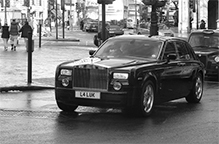 Best_of_British_Experience_Limousine1.jpg