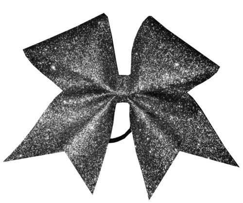 All Glitter Steel Training Bow