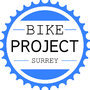 Guildford Bike Project